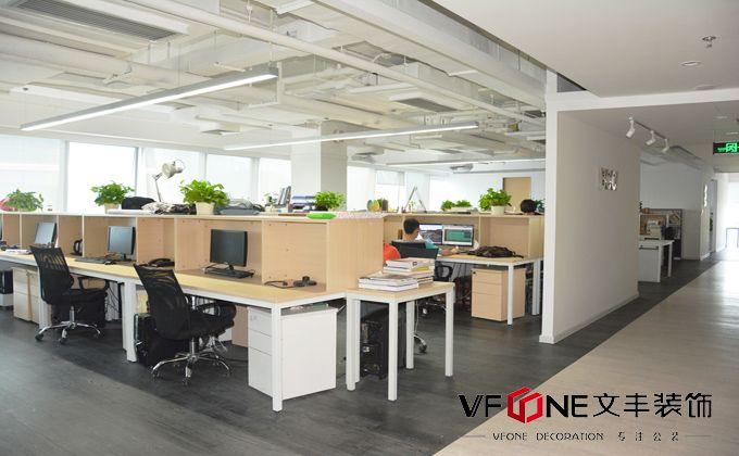 深圳办公室装修,办公室装修风水