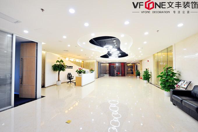 办公室装修,深圳办公室装修设计公司
