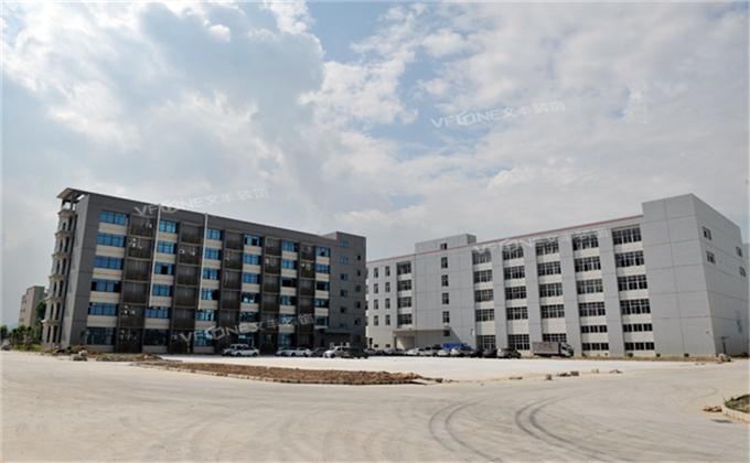 深圳装修公司之厂房装修乳胶漆的施工