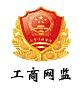 写字楼zhuangxiu哪紋e? style=